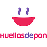Huellas de pan