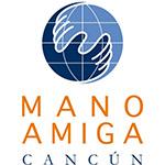 Mano Amiga Cancun