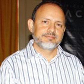 Henry Gonzalez Duarte